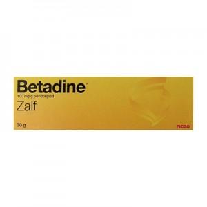 Betadine-oma-weet-raadt-koortslip