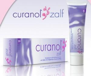 Curanol-aambeien