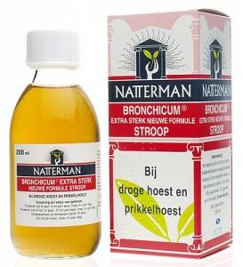 Natterman-kriebelhoest-oma-weet-raadt