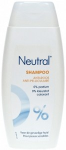 Neutral-shampoo-oma-weet-raadt-roos